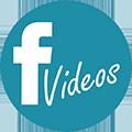 FB-Videos-ICON